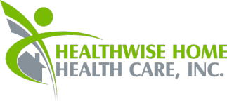 Healthwise Home Health Care, Inc.