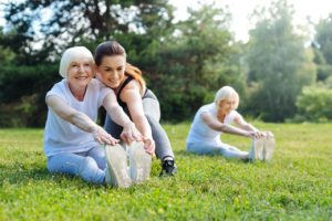 3 Effective Tips that can Help You Maintain Your Youth