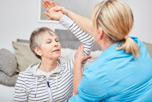 Understanding the Different Types of Physical Therapy
