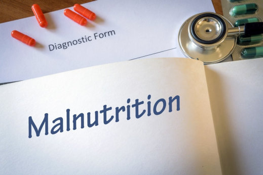 How to Prevent Malnutrition in Seniors